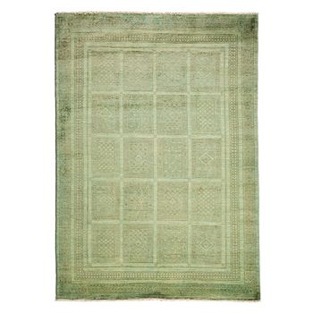 """Bloomingdale's - Adina Collection Oriental Rug, 5'6"""" x 7'8"""""""