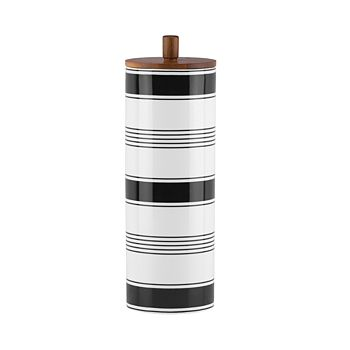 kate spade new york - Concord Square Canister, Tall - 100% Exclusive