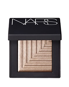 NARS Dual-Intensity Eyeshadow - Bloomingdale's_0