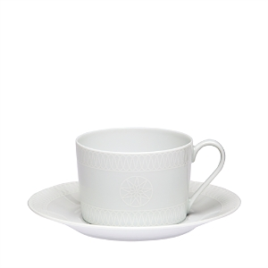 Royal Limoges Star Teacup
