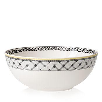Villeroy & Boch - Audun Salad Bowl