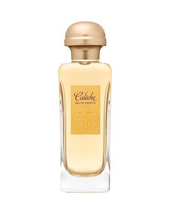 HERMÈS - Calèche Eau de Parfum 3.3 oz.