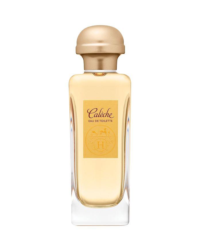 HERMÈS - Calèche Eau de Parfum