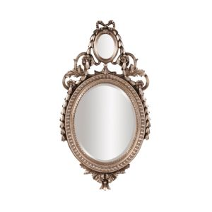 Howard Elliott Pomeroy Mirror