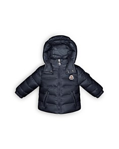 720554b46ac7 Moncler Clothing