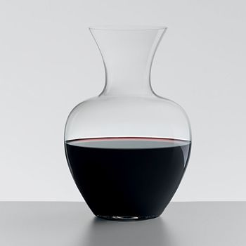 Riedel - Apple Decanter