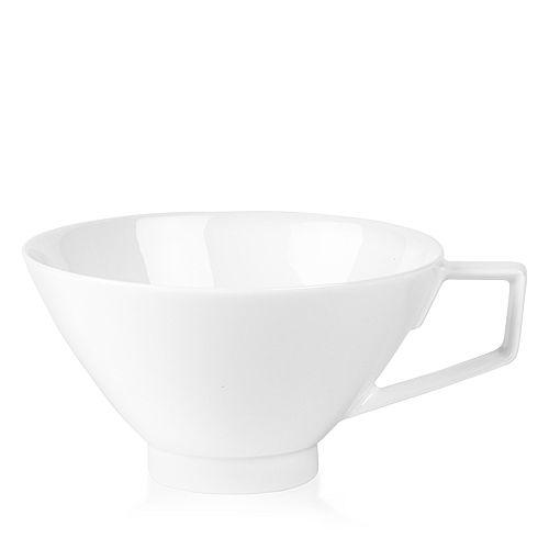Villeroy & Boch - La Classica Nuova Coffee Cup