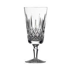 Waterford Lismore Tall Iced Beverage Glass - Bloomingdale's_0