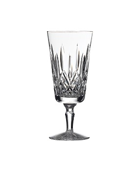 Waterford - Lismore Tall Iced Beverage Glass