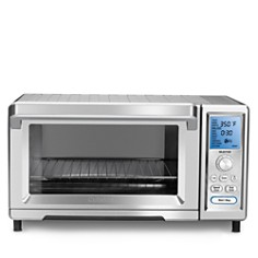 Cuisinart Chef's Convention Toaster Oven - Bloomingdale's_0