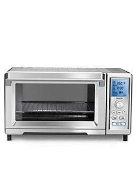 Cuisinart - Chef's Convection Toaster Oven