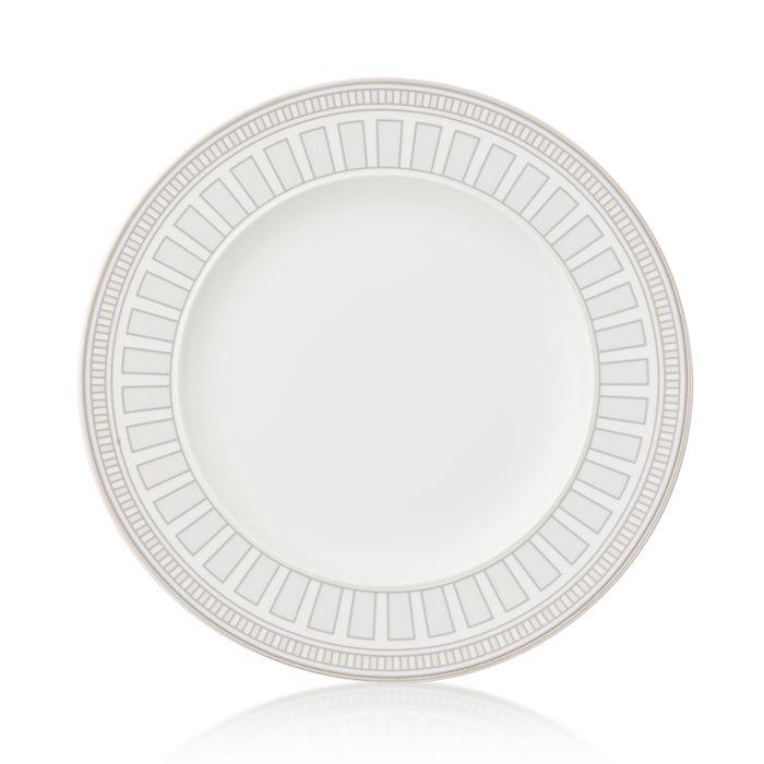 Villeroy & Boch - La Classica Contura Salad Plate