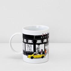 BIA Cordon Bleu - Storefront Mug - 100% Exclusive