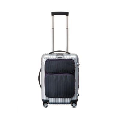 f4b165383cc Rimowa Salsa Deluxe Hybrid Cabin Multiwheel® - 100% Exclusive ...