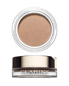 Clarins Ombre Matte Cream-to-Powder Matte Eyeshadow - Bloomingdale's_0