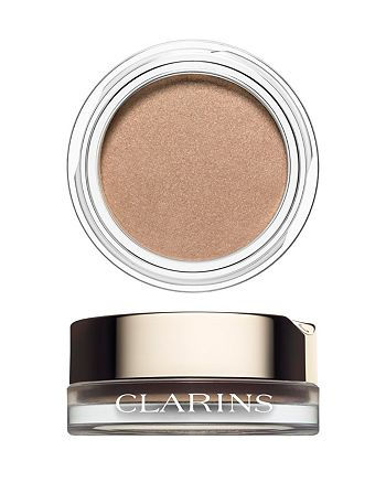 Clarins - Ombre Matte Cream-to-Powder Matte Eyeshadow