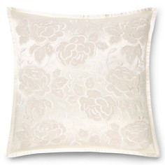 """Ralph Lauren Annison Decorative Pillow, 20"""" x 20"""" - Bloomingdale's_0"""