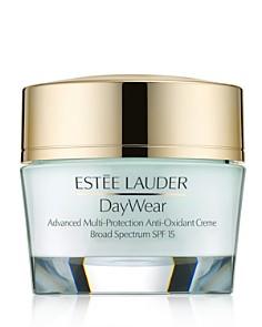 Estée Lauder - DayWear Creme SPF 15