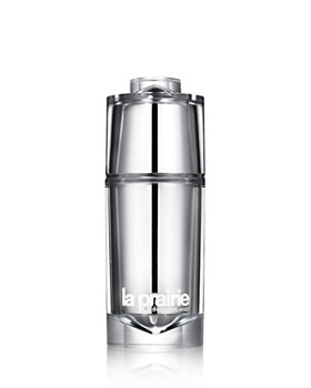 La Prairie - Platinum Rare Cellular Eye Essence