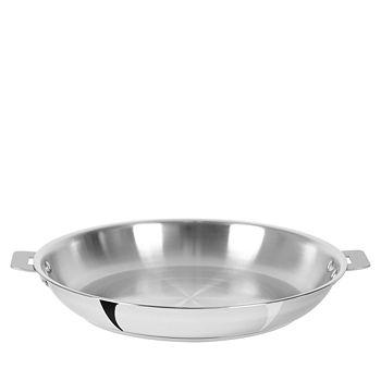 "Cristel - Casteline Tech 12.5"" Frying Pan – Bloomingdale's Exclusive"