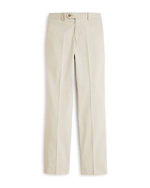 Michael Kors Boys Chino Pants  Big Kid