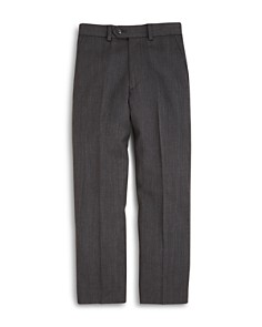 Michael Kors Boys' Wool Trousers - Little Kid - Bloomingdale's_0
