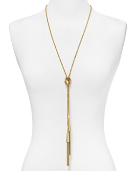 Kendra Scott - Phara Necklace, 48""
