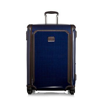 Tumi - Tegra-Lite Max Medium Trip Expandable Packing Case