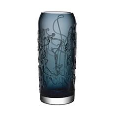 Kosta Boda Twine Vase - Bloomingdale's_0