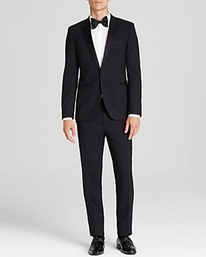 Hugo Aylor Herys Tuxedo - Slim Fit