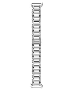 Fendi Selleria Stainless Steel Bracelet, 18mm