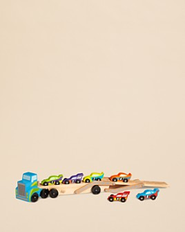 Melissa And Doug Toys Bloomingdale S