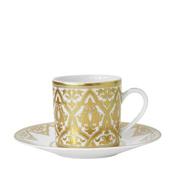 Bernardaud - Venise After-Dinner Cup