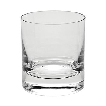 Moser - Whiskey Double Old-Fashioned Glass
