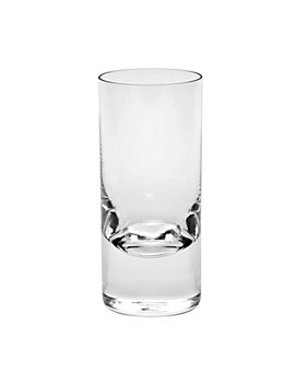Moser - Whiskey Highball Glass