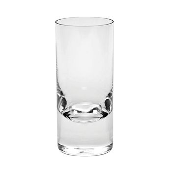 Moser - Whiskey Highball Glass