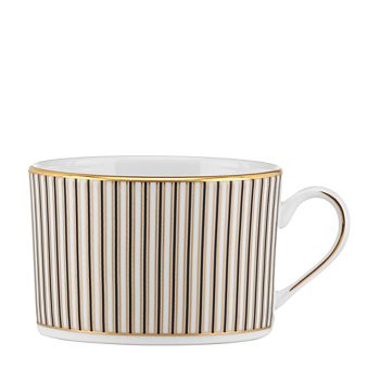 Brian Gluckstein by Lenox - Audrey Cup