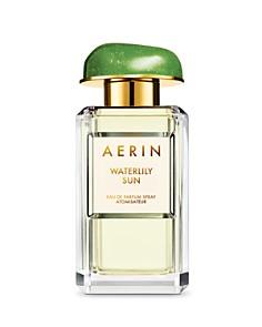 AERIN Waterlily Sun Eau de Parfum 1.7 oz. - Bloomingdale's_0