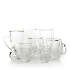 Luigi Bormioli Thermic Glassware - Bloomingdale's_0