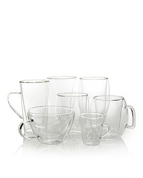 Luigi Bormioli - Thermic Glassware