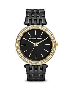 Michael Kors Darci Watch, 39mm
