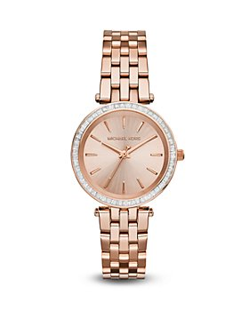 Michael Kors - Mini Darci Watch, 33mm