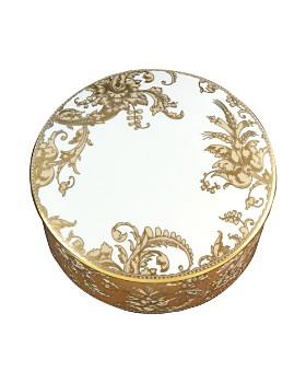 Prouna - French Vine Jewelry Box