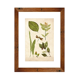 Bring a bit of the great outdoors in. Distinctive designs by Ptm Images add instant character to any room.