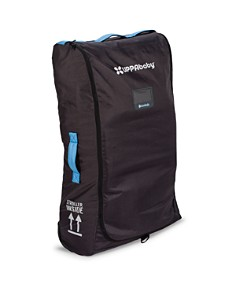 UPPAbaby CRUZ TravelSafe TravelBag - Bloomingdale's_0