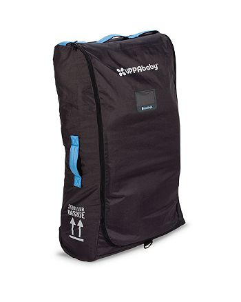UPPAbaby - CRUZ TravelSafe TravelBag