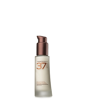 37 Extreme Actives High Performance Anti-Aging Neck & Decolletage Treatment