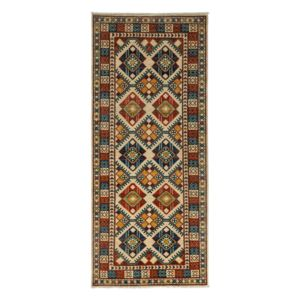 Adina Collection Oriental Rug, 4'1 x 9'5