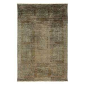 Adina Collection Oriental Rug, 6'2 x 8'10