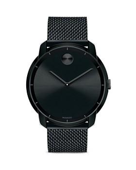 Movado - Movado BOLD Watch, 44mm